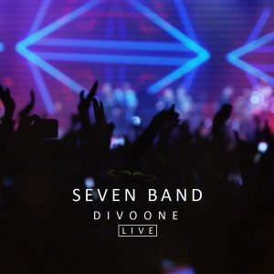 7 Band – Divooneh (Live)