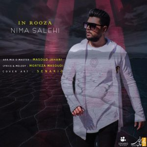 Nima Salehi – In Rooza